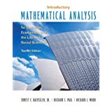 Introductory Mathematical Analysis for Business, Economics and the Life and Social Sciences Value Package (Includes Student's Solutions Manual)