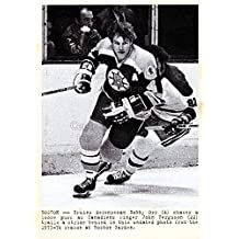 Bobby Orr Hockey Card 2011-12 Parkhurst Champions #104 Bobby Orr