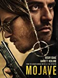 DVD : Mojave