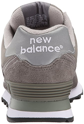 new balance ml574 ohr