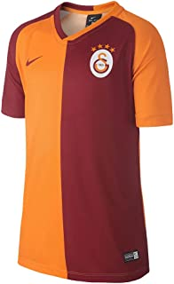 Nike Galatasaray Istanbul Training Shirt Men's