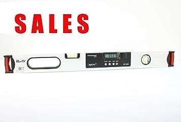 Laser Entfernungsmesser Genauigkeit 0 1 Mm : Digi pas dwl f digitale wasserwaage cm mit genauigkeit Â
