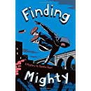Finding Mighty