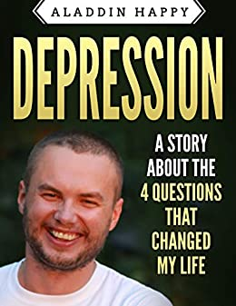 Four causes depression nearly all