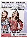 So Little Time Season 3 [DVD] [Region 2] (English Audio. English Subtitles) by Mary-Kate Olsen