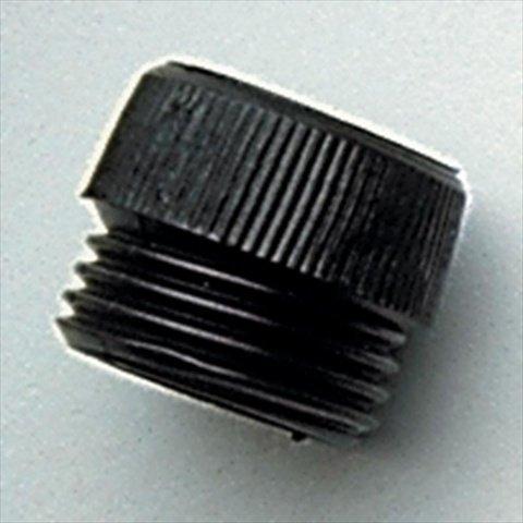WE1120用TekSupply WE1128プラスチックオリフィス、50、60、70、90 B00HRY9YJU