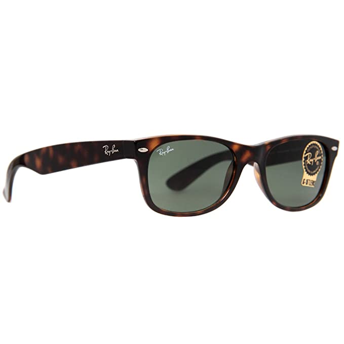02b90a699a Ray Ban RB3507 Clubmaster Aluminum 137 40 Silver sunglasses 49mm   Amazon.ca  Clothing   Accessories