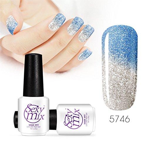 sexy-mix-soak-off-uv-led-nail-gel-polish-temperature-color-change-diy-varnish-nails-art-5746