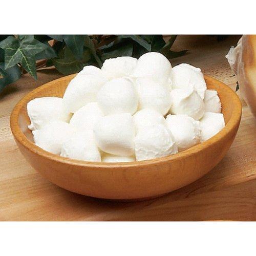 Mozzarella Ciliegine - 2 X 3 Lb Tub ()