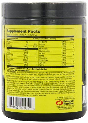 Universal-Nutrition-Amino-Supplyment
