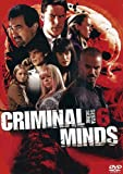 Criminal Minds - 6a serie
