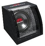 Renegade Rxb1200 Gehäusewoofer - 30 Cm
