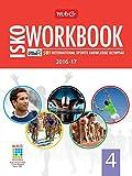 Class 4: International Sports Knowledge Olympiad(ISKO)Work Book
