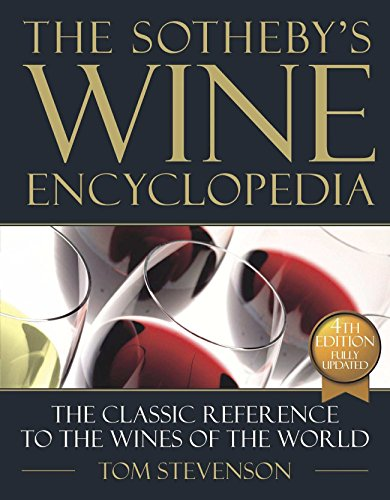 sotheby wine encyclopedia - 4