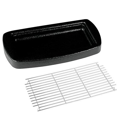 Bunn 38029.1002 Drip Tray Kit, Itb W/2 Tdo-N-3.5 Bunn Drip Tray Kit