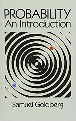 Amazon probability an introduction 9780486652528 samuel amazon probability an introduction 9780486652528 samuel goldberg mathematics books fandeluxe Choice Image