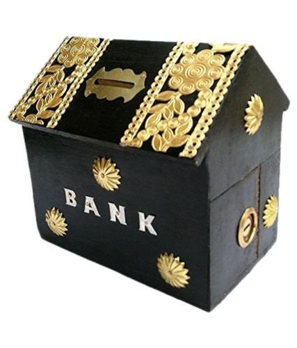 affaires-beautiful-indian-handmade-wooden-money-bank-in-house-shape-with-beautiful-design-a-piggy-ba