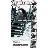 Tb10: Optigrab - Snowboarding