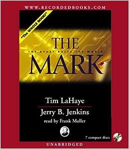 Tim pdf lahaye by mark the