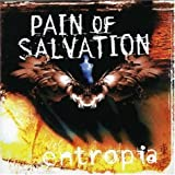 Entropia by Pain of Salvation (1999-12-07)
