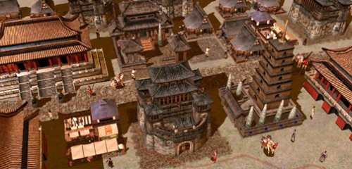 Amazon empire earth 2 pc video games gumiabroncs Images