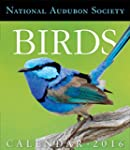 Audubon Birds Page-A-Day Gallery Cale...