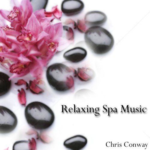 Relaxing Spa Music - Conway Spa