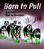 img - for Born to Pull book / textbook / text book