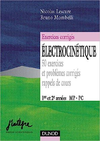 PSPICE ELECTRONIQUE TÉLÉCHARGER