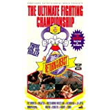 Ultimate Fighting Championship 5 - Return of the Beast