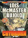 Cryoburn (Vorkosigan Saga Book 15) (English Edition)