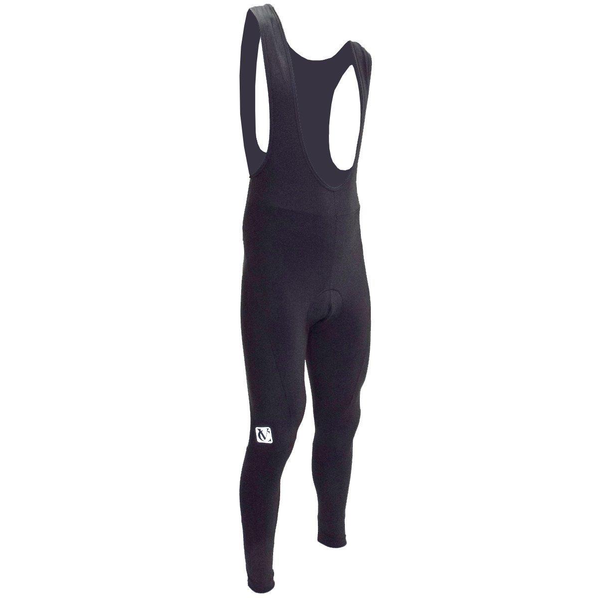 Beliebt Amazon.fr : Cuissards - Pantalons de cycliste : Sports et Loisirs TS53