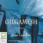 Gilgamesh: A Novel | Joan London