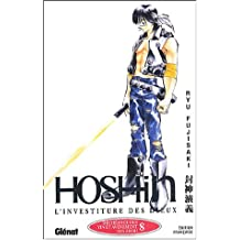 HOSHIN T08 : DÉCHÉANCE DES YIN ET AVÉNEMENT DES ZHOU