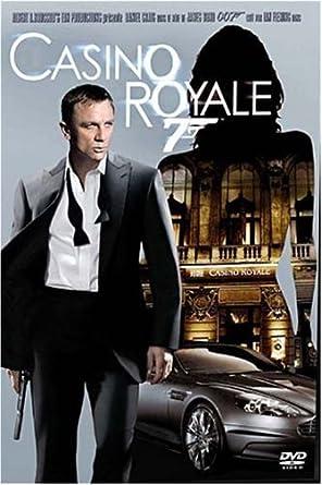 Film casino royal good 2 player strip games