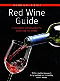 A Complete Introduction to Choosing Red Wines, Jim Ainsworth, 1840001968