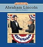 Abraham Lincoln, Margaret Hall, 1602702500