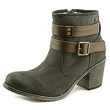 Roxy Mia Ankle Boot