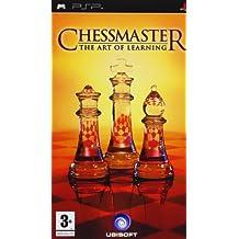 chessmaster 11 (PSP) [UK IMPORT]