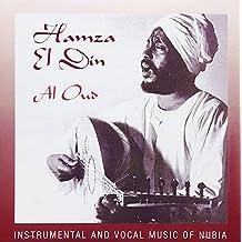 Al Oud-Instrumental & Vocal M