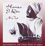 Al Oud: Instrumental & Vocal Music Of Nubia
