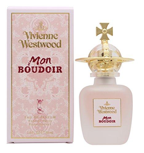 Price comparison product image Vivienne Westwood - Mon Boudoir Eau De Parfum Spray - 1 oz