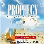 Prophecy   Pastor Chris Oyakhilome