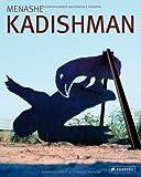 Menashe Kadishman, , 3791338447