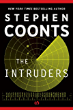 The Intruders: A Jake Grafton Novel