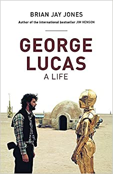 Book George Lucas