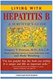 Living with Hepatitis B: A Survivor's Guide