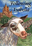 Following Isabella, Linda Talley, 1559421630
