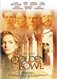 Golden Bowl poster thumbnail