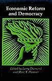 Economic Reform and Democracy 9780801852572